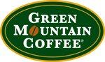 Galaxie Coffee is proud to serve Green Mountain Coffee