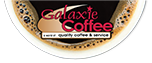 Galaxie Coffee Service - the best full service coffee and beverage service providers in the New York metro region - New York City (5 Boroughs), Long Island and Westchester.